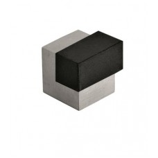 Square Floor Door Stop