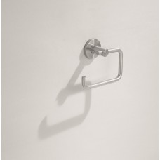 Pura Toilet Roll Holder