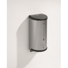 Stainless Steel Automatic Soap Dispenser 550
