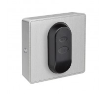 Surface Mounted Electronic Card Reader