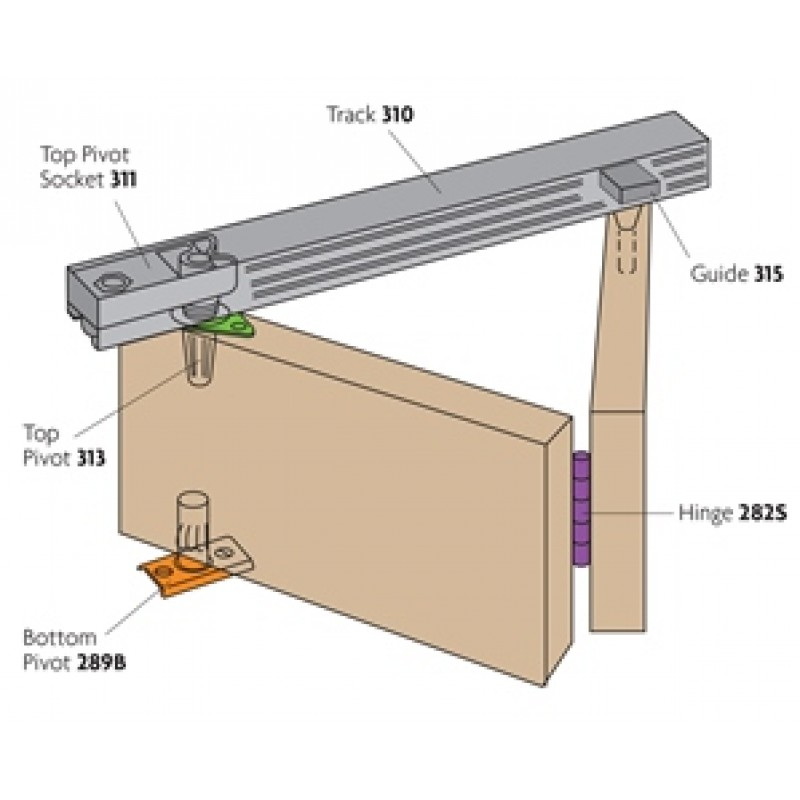 Appealing Internal Bi Folding Door Systems Pictures - Plan 3D house ...