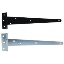 Light Tee Hinge