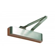 Architectural Door Closer