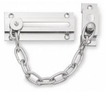 Contract Door Chain