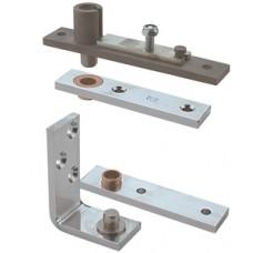 Double Swing Pivot Set