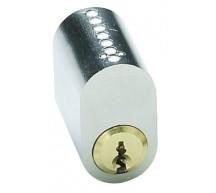 Scandinavian External Cylinder