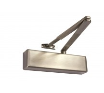 40105 - Adjustable Overhead Door Closer