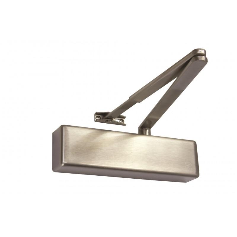 40105 - Adjustable Overhead Door Closer
