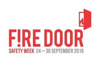 Fire Safety Week: 24th-30th September 2018