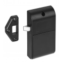 70304 - Electronic Lockset for Lockers