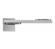 90405 - Off Screen Sliding System for Timber Doors