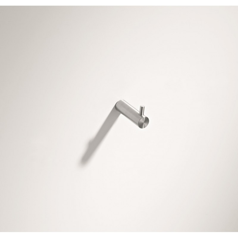 11794 - Stainless Steel Coat Hook 505