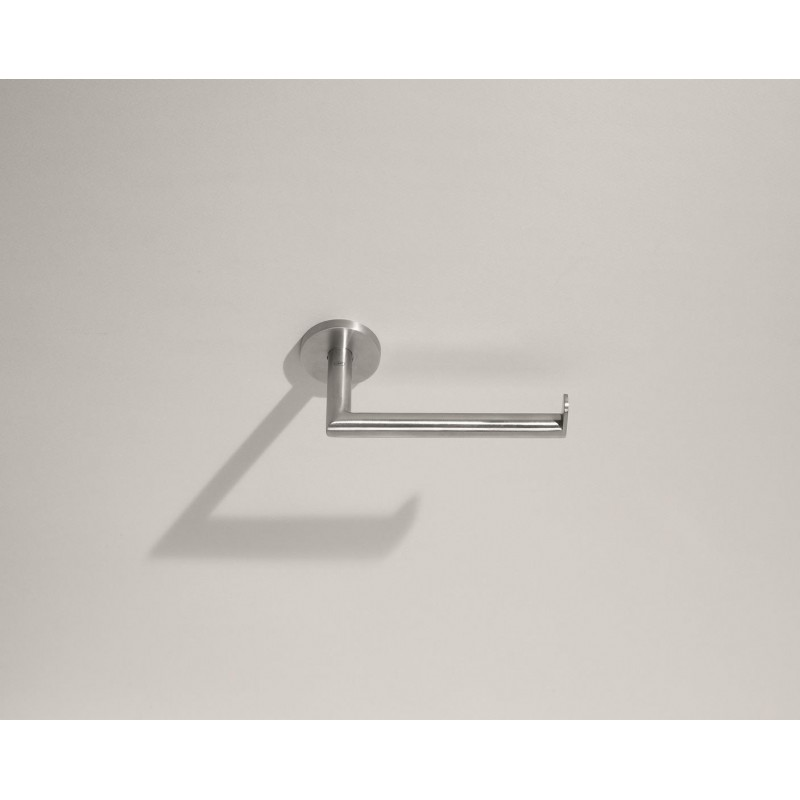 91014 - Angulo Toilet Roll Holder
