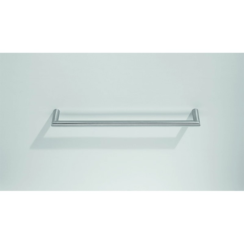 91010 - Angulo Stainless Steel Towel Rail