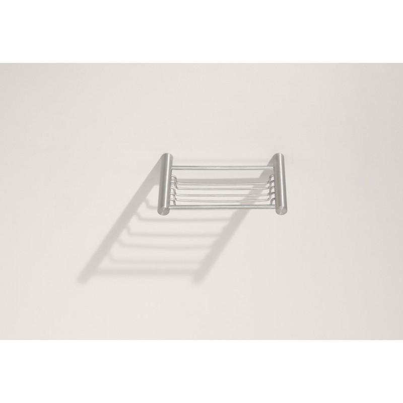 91021 - Pura Wall Mounted Soap Holder