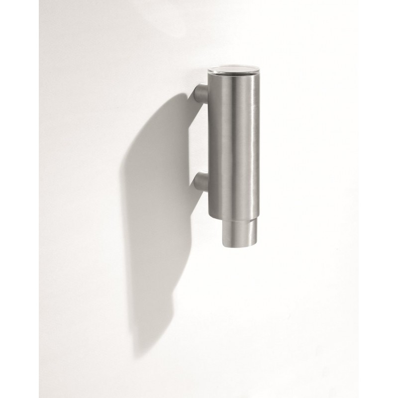 Wall Mounted Soap Dispenser 480