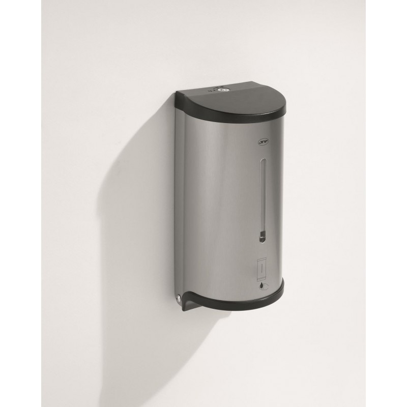 91039 - Stainless Steel Automatic Soap Dispenser 550