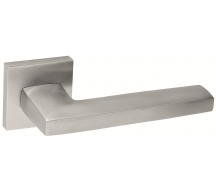 11739 - Square Lever Handle 107