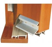 1133 - Door Seal For Inward & Outward Opening External Doors