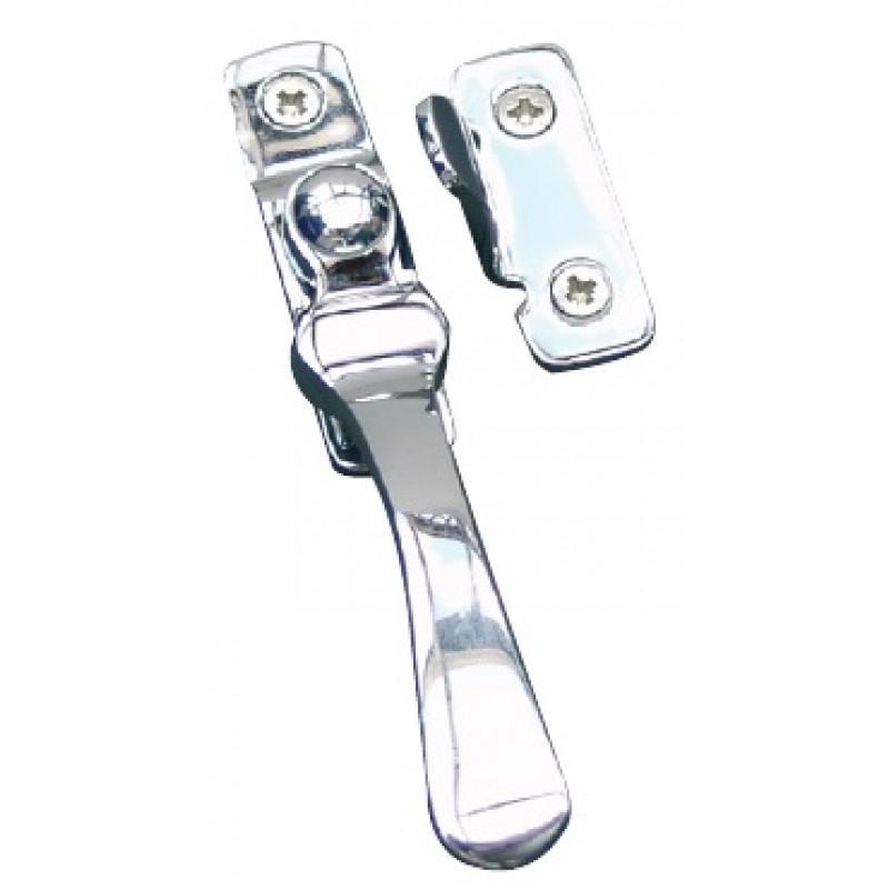 14375 - Locking Wedge Pattern Casement Fastener