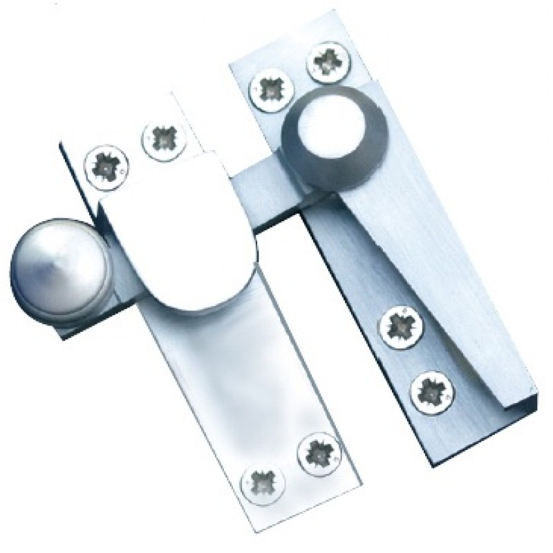 14388 - Straight Arm Sash Fastener