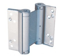 20261 - Double Action Spring Hinge