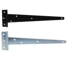 20268 - Light Tee Hinge