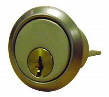 32024 - Rim Cylinder