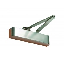 40101 - Architectural Door Closer