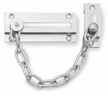 35024 - Contract Door Chain