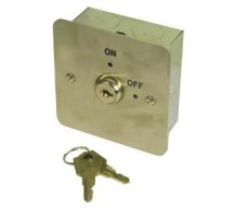 70235 - Key Switch
