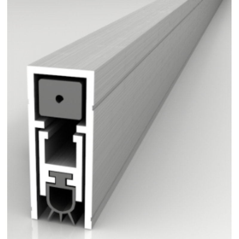 1135 - Automatic Threshold Seal