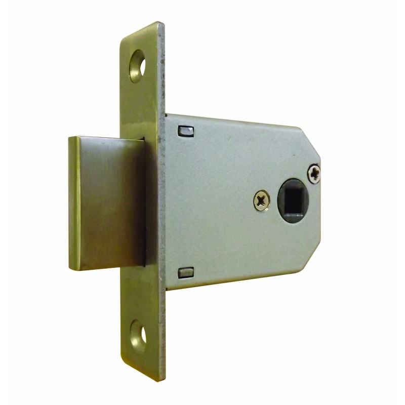 30210 - Quick Lock