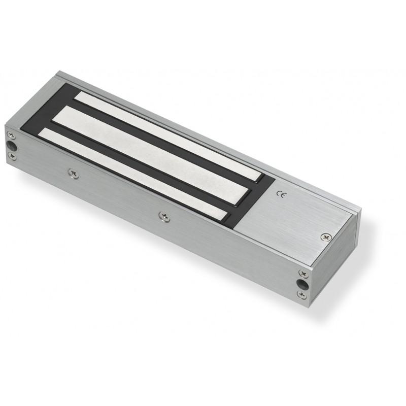 70207 - Single Magnet 12/24V DC