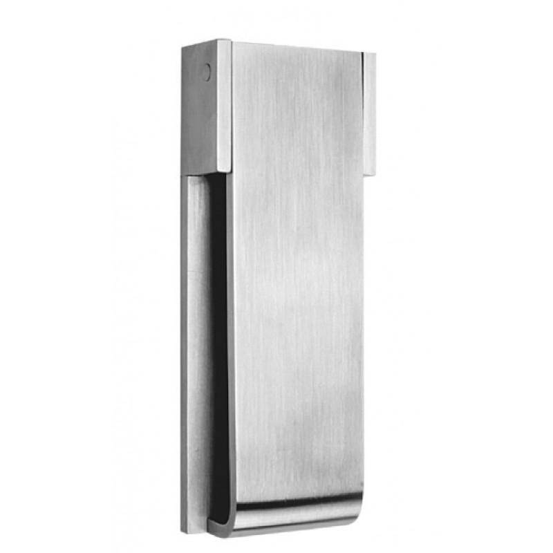 11803 - Pura Door Knocker 128