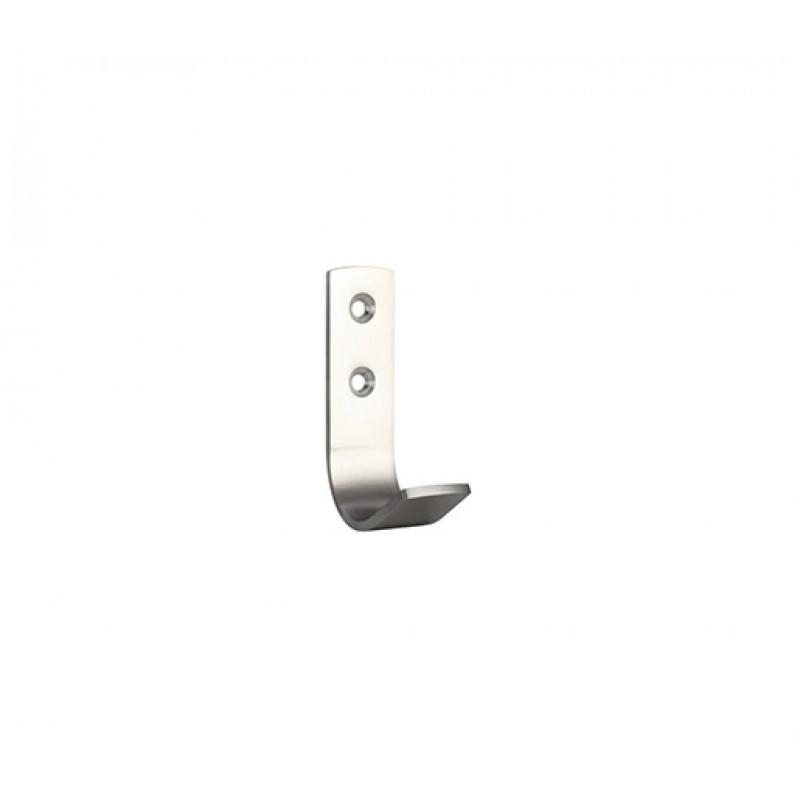 11616 - Single Hook
