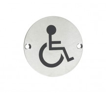 11632 - Disabled Symbol