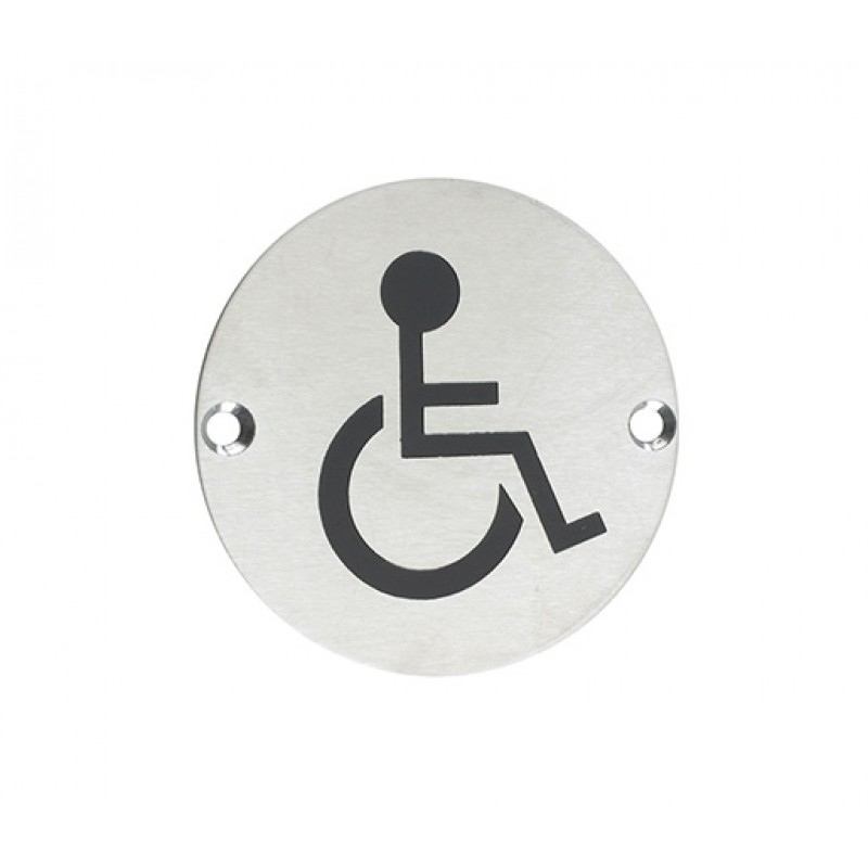 11632 - Disabled Symbol
